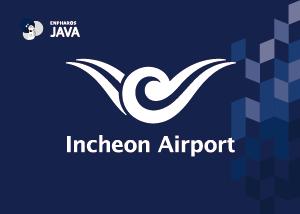 incheoairport_java