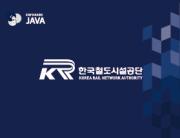 rail_java
