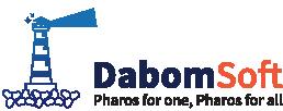 DabomSoft Japan