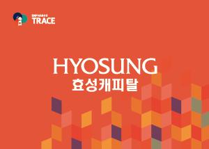 hyosung_java