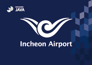 incheoairport_java